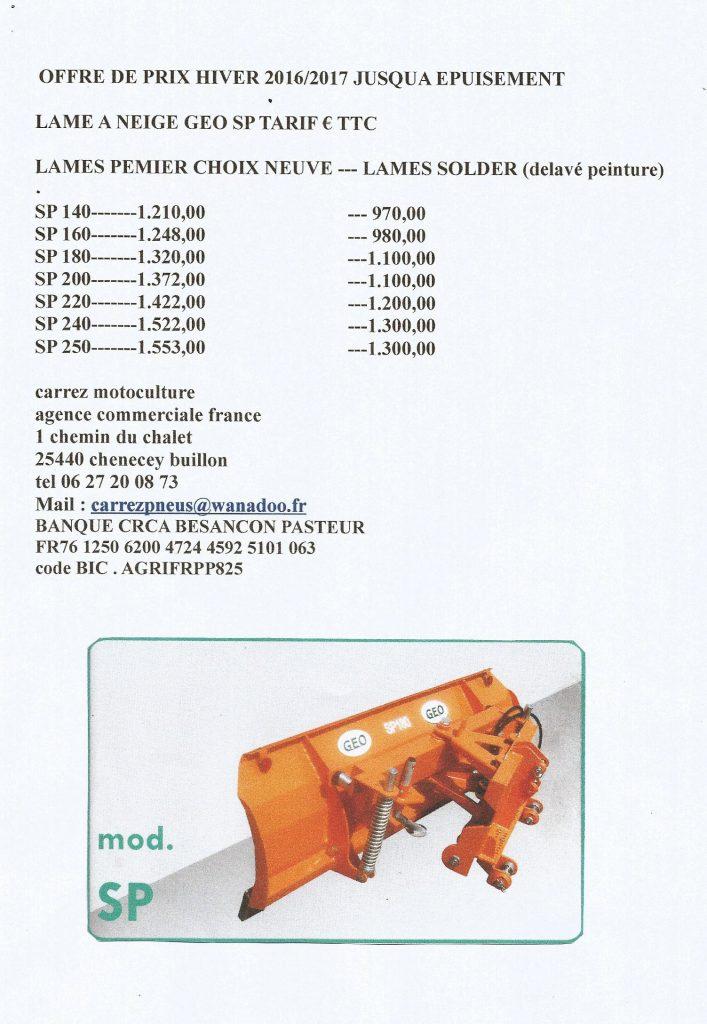 lames-sp0002