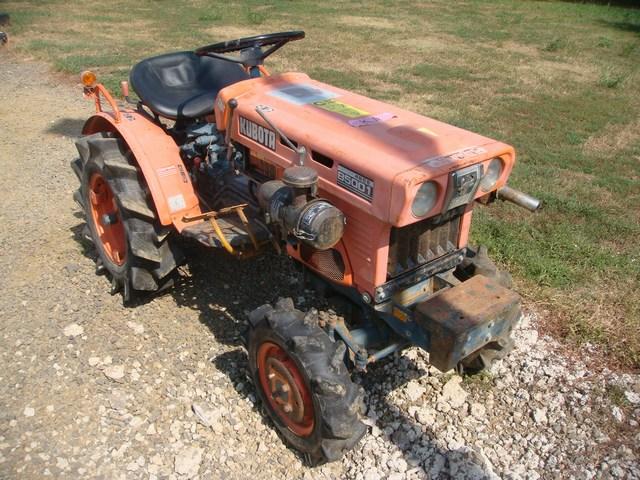 traktor_1217_kubota_b5001_16900