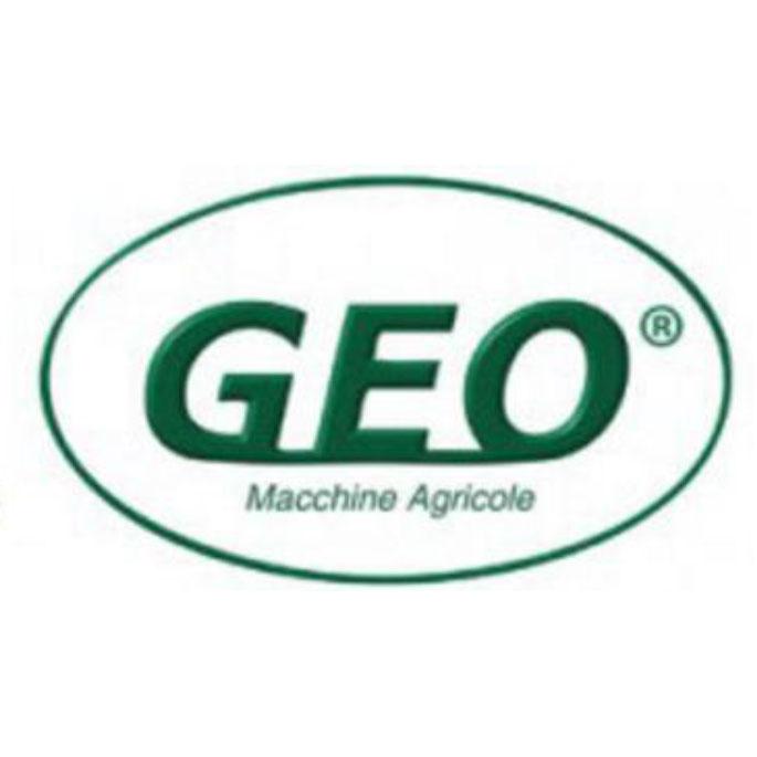 Produits récents GEO (catalogue 37 pages) 2016