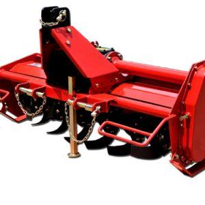 préparateur de gazon micro tracteur offre