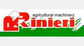 Equipements Rinieri
